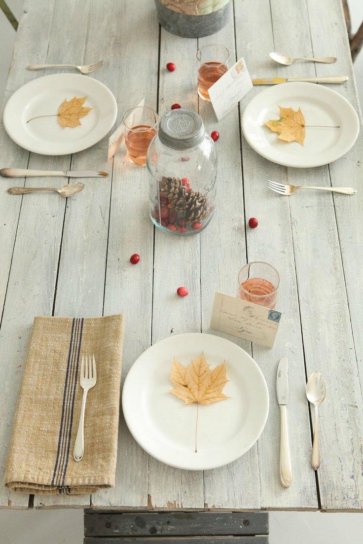 öszi asztal dekor2.jpg