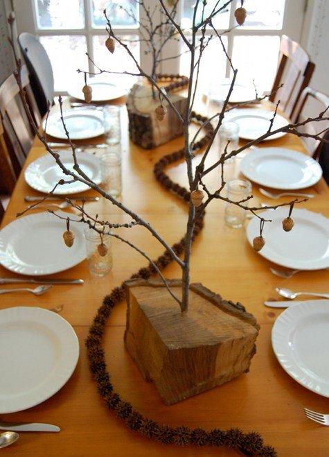 öszi asztal dekor9.jpg