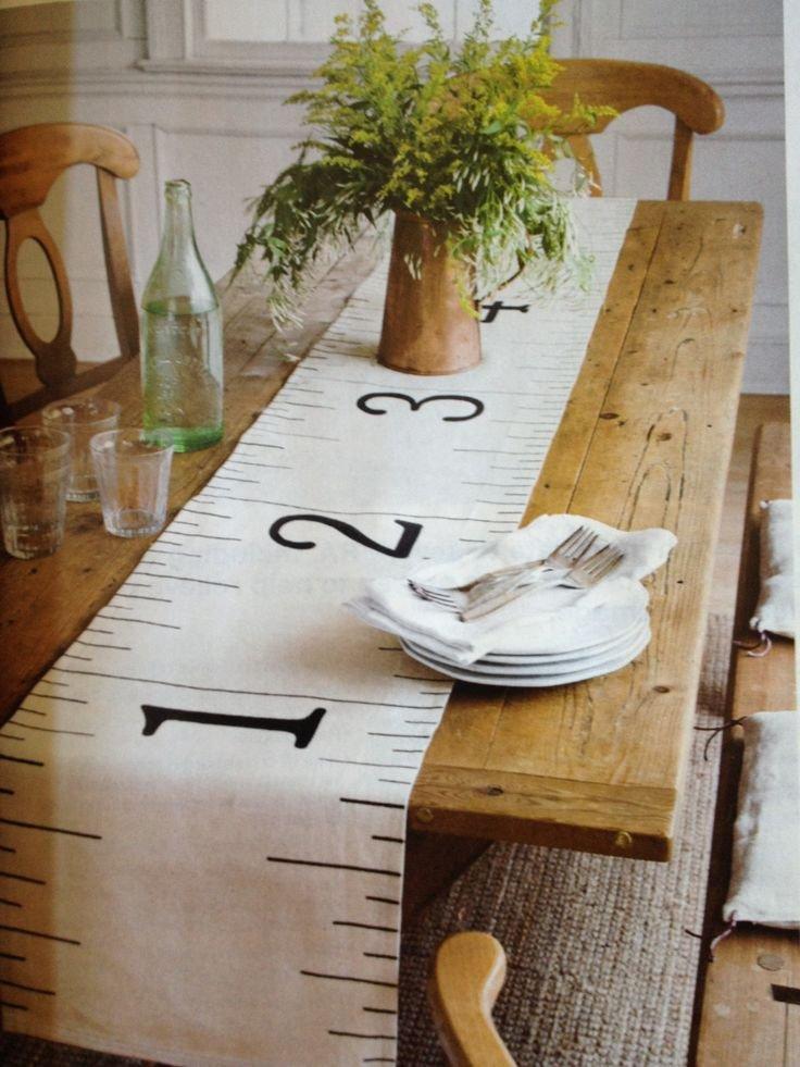 asztali futo2