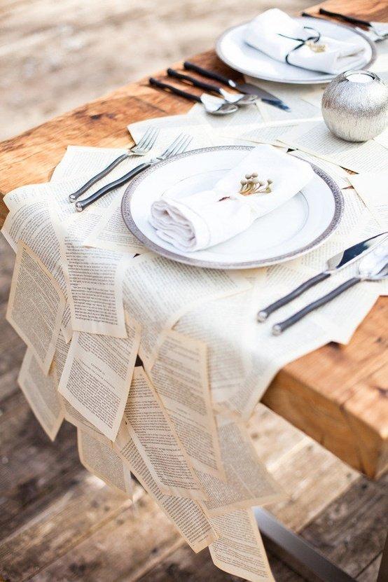 asztali futo7
