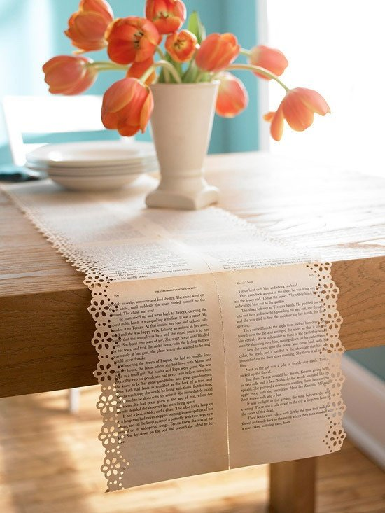 asztali futo9