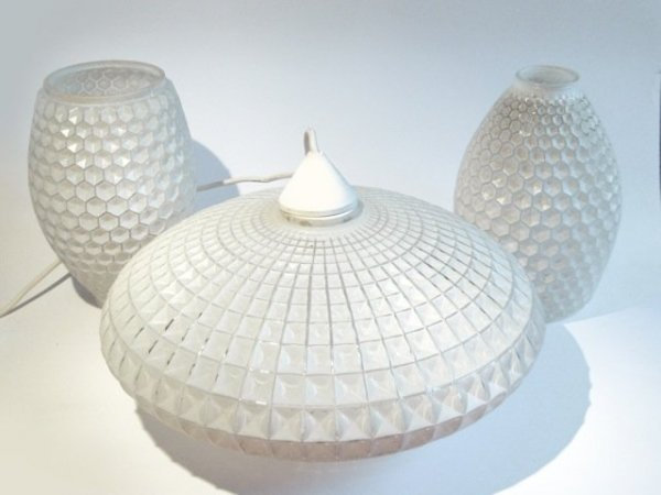 lampa6