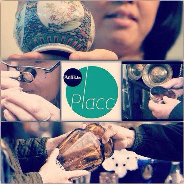 placc2